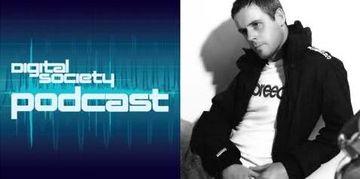 2011-01-18 - Sneijder - Digital Society Podcast 051.jpg