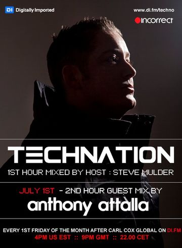 2011-07-01 - Steve Mulder, Anthony Atalla - Technation 030 (July 2011).jpg