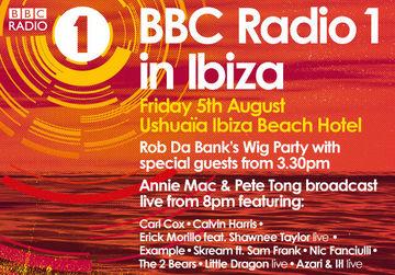 2011-08-05 - BBC Radio 1 in Ibiza, Ushuaia Beach Club.jpg