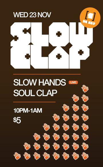 2011-11-23 - ReSet Presents Soul Clap, Phoenix Landing.jpg