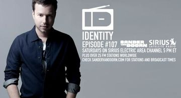 2011-12-10 - Sander van Doorn, Dezza - Identity 107.jpg