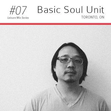 2012-01-24 - Basic Soul Unit - Leisure Mix 07.jpg