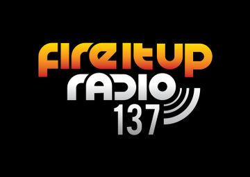2012-02-12 - Eddie Halliwell - Fire It Up (FIUR 137).jpg