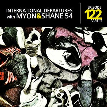2012-03-29 - Myon & Shane 54 - International Departures 122 -2.jpg