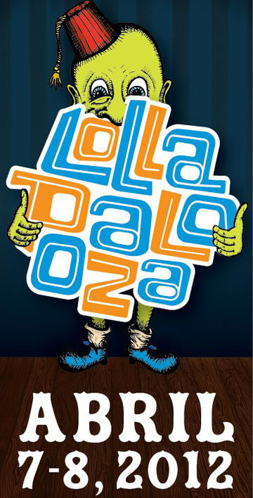 2012-04-08 - Lollapalooza -1.jpg