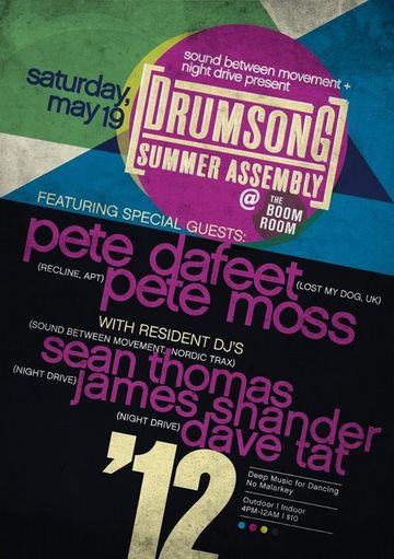 2012-05-19 - Pete Dafeet @ Drumsong, Philadelphia.jpg