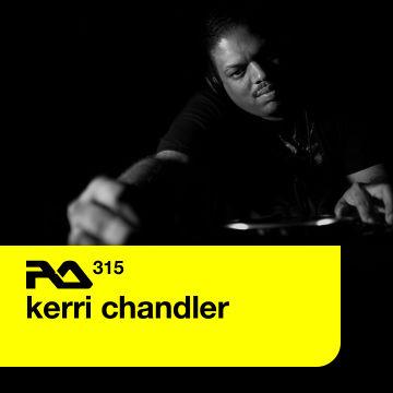2012-06-11 - Kerri Chandler - Resident Advisor (RA.315).jpg