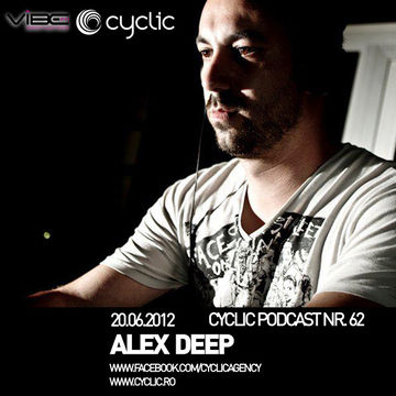 2012-06-20 - Alex Deep - Cyclic Podcast 62.jpg