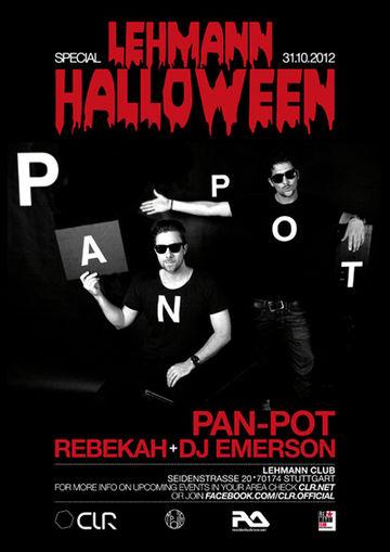 2012-10-31 - Lehmann Halloween Special, Lehmann Club.jpg