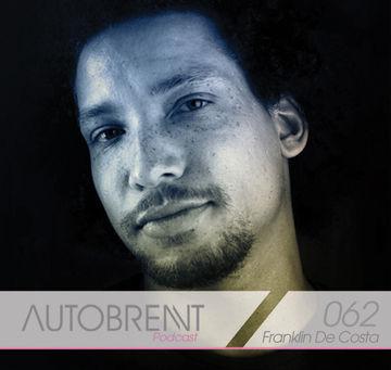 2013-01-30 - Franklin De Costa - Autobrennt Podcast 062.jpg