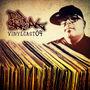 2013-03-20 - DJ Sneak - Vinylcast 04.jpg