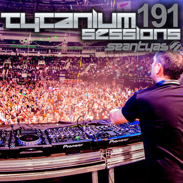 2013-04-01 - Sean Tyas - Tytanium Sessions 191.jpg