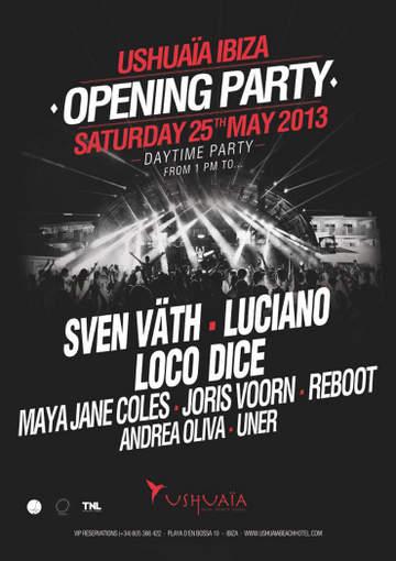 2013-05-25 - Opening Party, Ushuaia.jpg