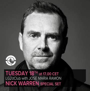 2013-06-18 - Nick Warren @ LG2dClub, Ibiza Global Radio.jpg