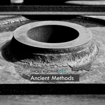 2013-06-29 - Ancient Methods - Smoke Machine Podcast 085.jpg