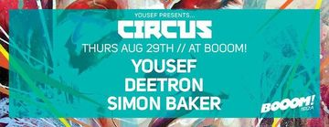 2013-08-29 - Yousef Presents Circus, Booom! Ibiza -1.jpg