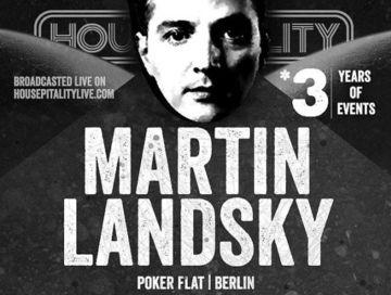 2013-10-09 - Martin Landsky @ Housepitality, Icon Ultra Lounge.jpg