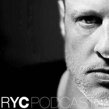 2013-10-30 - Reggy van Oers - RYC Podcast 043.jpg