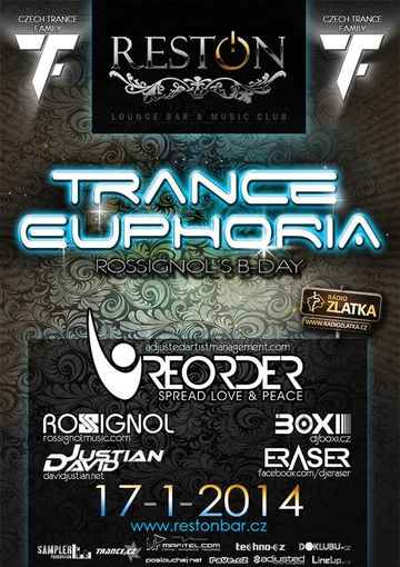 2014-01-17 - Trance Euphoria, Reston.jpg