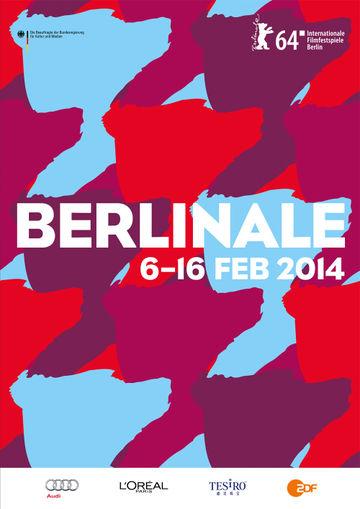 2014-02 - Berlinale.jpg