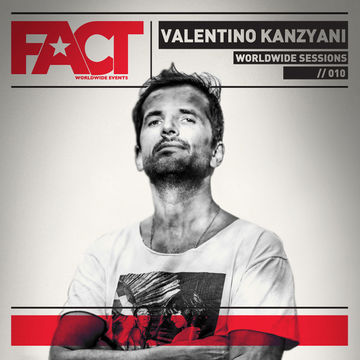 2014-03-04 - Valentino Kanzyani - FACT Worldwide Session 010.jpg