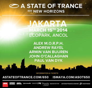2014-03-14 - A State Of Trance 650 - New Horizonts, Eco Park, Jakarta.jpg