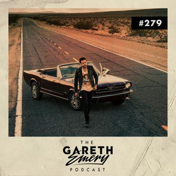 2014-03-31 - Gareth Emery - The Gareth Emery Podcast 279.jpg