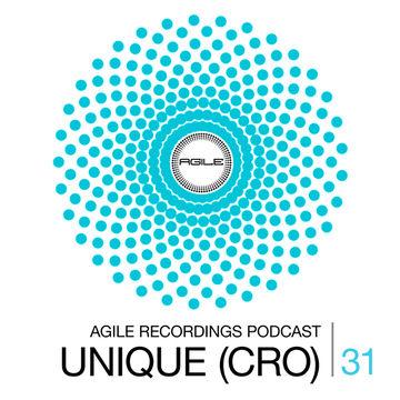 2014-04-10 - Unique - Agile Recordings Podcast 031.jpg