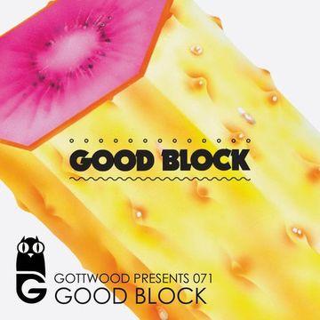 2014-05-06 - Good Block - Gottwood 071.jpg