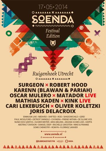 2014-05-17 - Soenda Festival, Ruigenhoek.jpg