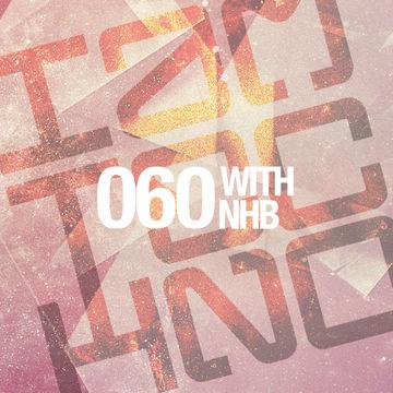 2014-06-24 - NHB - IAMT Podcast 060.jpg