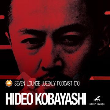 2014-07-23 - Hideo Kobayashi - Seven Lounge Podcast 010.jpg