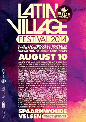 2014-08-10 - Latinvillage.jpg