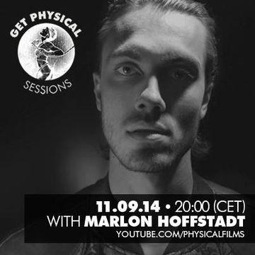 2014-09-11 - Marlon Hoffstadt @ Get Physical Sessions 41.jpg