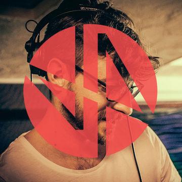 2014-10-22 - Mr KS - Deep House London Mix 021.jpg