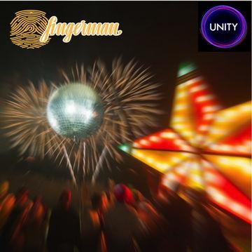 2014-10-23 - Fingerman - Unity Session October 2014 (Promo Mix).jpg
