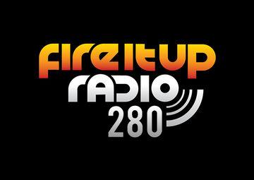 2014-11-10 - Eddie Halliwell - Fire It Up (FIUR 280).jpg