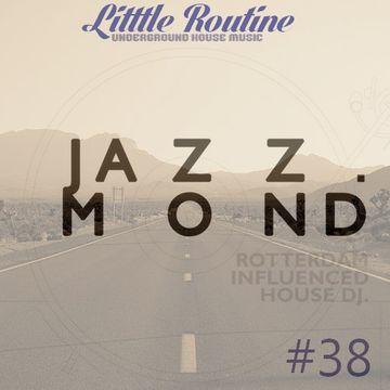 2014-11-23 - Jazzmond - Little Routine 38.jpg