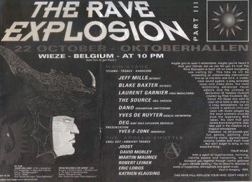 1993-10-22 - Rave Explosion III, Belgium.jpg