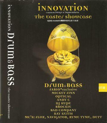 2000-04-11 - Innovation The Easter Showcase, Mass, London.jpg