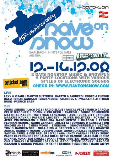2008-12 - Rave On Snow.jpg