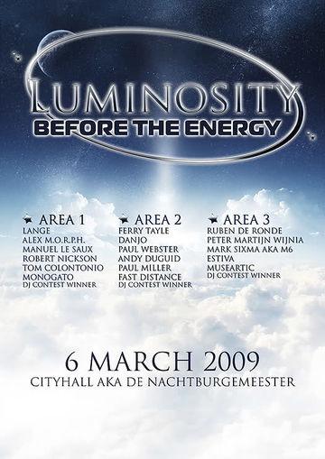 2009-03-06 - Luminosity Pres. Before The Energy, City Hall.jpg