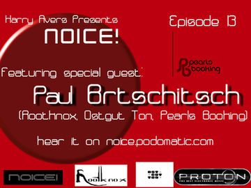 2009-04-03 - Paul Brtschitsch - Noice! Podcast 13.jpg