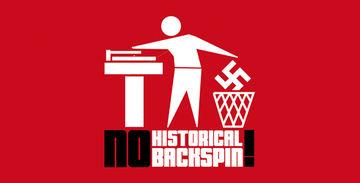 2009-12-16 - No Historical Backspin, Distillery -2.jpg