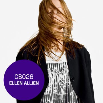 2010-05-18 - Ellen Allien - Clubberia Podcast 26.jpg