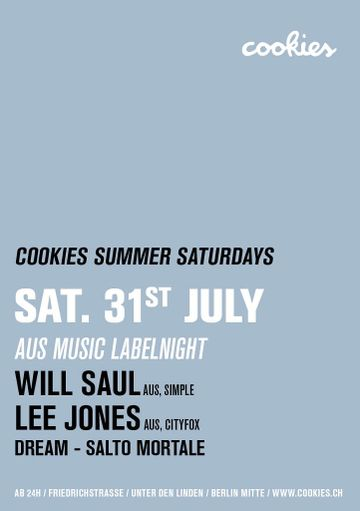 2010-07-31 - Cookies Summer Saturdays 1, Aus Music Labelnight.jpg