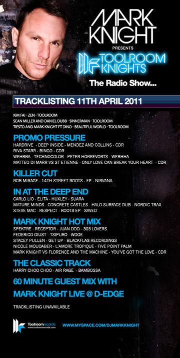 2011-04-11 - Mark Knight (D-Edge) - Toolroom Knights.jpg