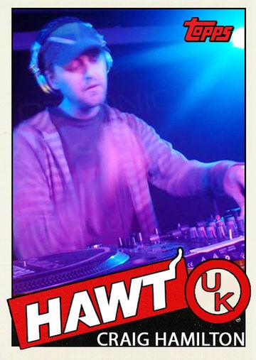 2011-09-22 - Craig Hamilton - Hawtcast 143.jpg