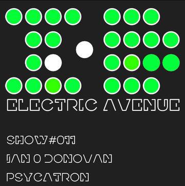 2012-01-09 - Psycatron, Ian O'Donovan - Electric Avenue 011.jpg