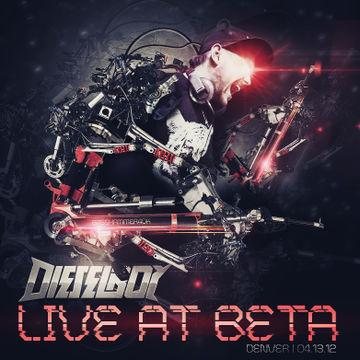 2012-04-13 - Dieselboy @ Beta Nightclub.jpg